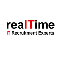 RealTime Recruitment