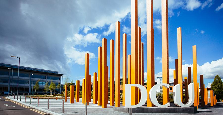 DCU implements measures to support students through alternative online assessments